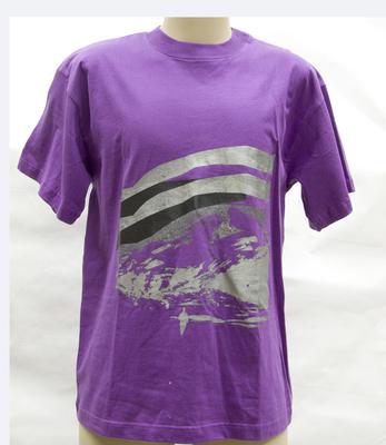 T-Shirt ( Puke Ariki )