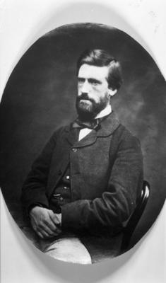 Sir Harry Albert Atkinson