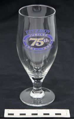 Glass, Drinking