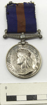 Medal, New Zealand; A82.359