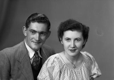 Smolnicki, Couple