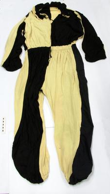 Costume, Ferdie's Helpers