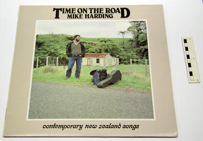 Record, phonograph