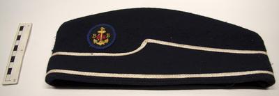 Cap, Boys Brigade