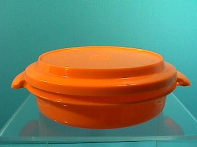 Dish; 1980s; TM1997.35
