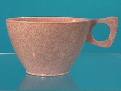 Cup, Plastic