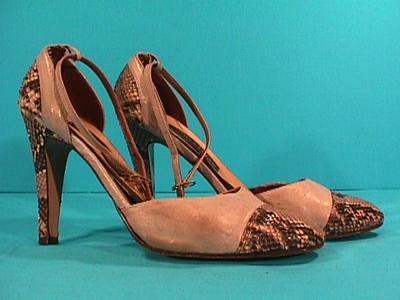 Shoe, Womens