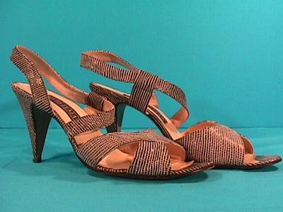 Shoes, High Heels
