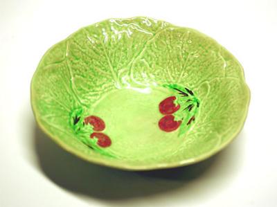 Bowl; 1948-1950; A74.082