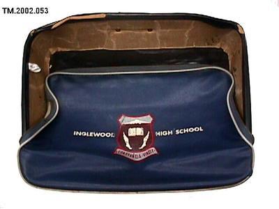 Bag, School