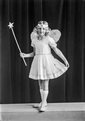 Dorothy Purdie