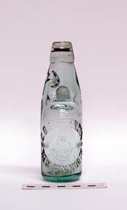 Bottle, Codd; A97.061