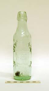 Bottle, Lamont
