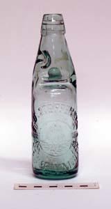 Bottle, Codd; A97.117