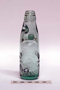 Bottle, Codd; A97.119