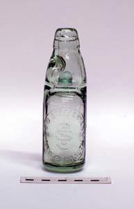 Bottle, Codd; A97.120