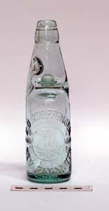 Bottle, Codd; A97.132