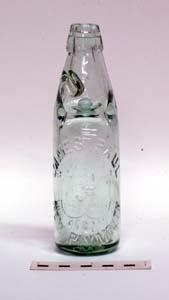 Bottle, Codd; A97.139