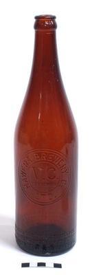 Bottle, Beer