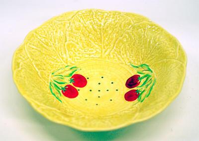 Bowl, Salad