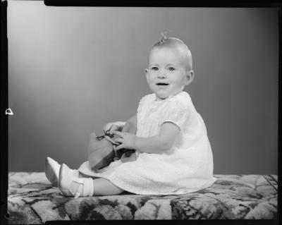 Old, Infant