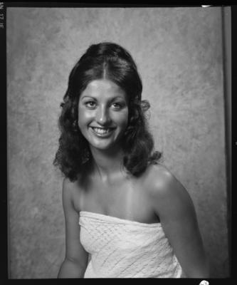 Irene Baker