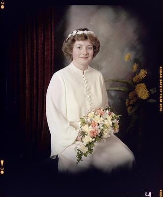 Wilkinson, Bride