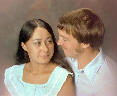 Curnow, Couple