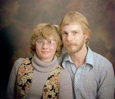 Pickett, Couple