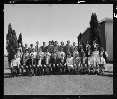 Waitara High School, Team