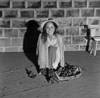 Little Theatre, Pygmalion