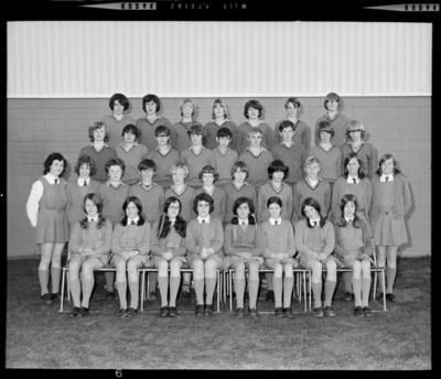Queen Elizabeth College, Group