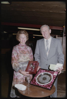 Dalgety Crown Limited, Couple; 30 Jul 1984; WD.043274