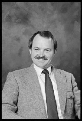 Rillstone, Man; 19 May 1983; WD.045167