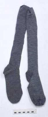 Socks, School