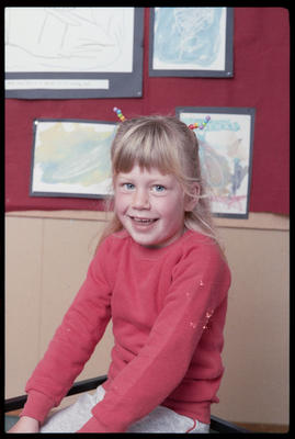 Waitara West Kindergarten