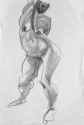 """""""Untitled""""; 2007-2009; PA2012.046"""
