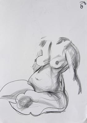 """""""Untitled""""; 2011; PA2012.047"""