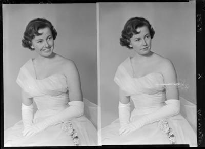 Atkinson, Woman; 26 Aug 1958; WD.004217