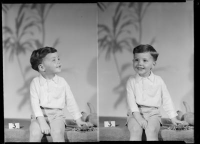 Barlow, Boy; 22 Sep 1958; WD.004931