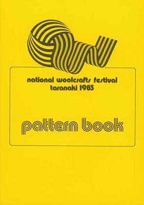 New Zealand Spinning, Weaving and Woolcrafts Society Inc., Taranaki area