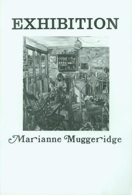 Muggeridge, Marianne [ephemera]; 1979-2006; ARC2012-158