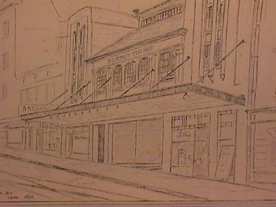 Untitled (Opera House); 05 Sep 1926; A65.918