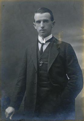 Lochhead, William Stewart