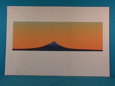 """""""Patea Sunset I"""""""