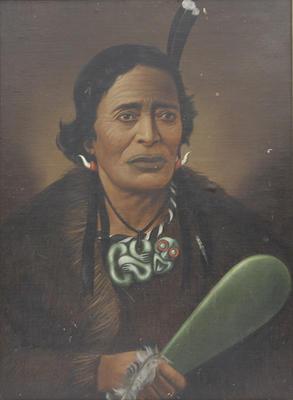 """""""Ngapei Ngātata"""""""