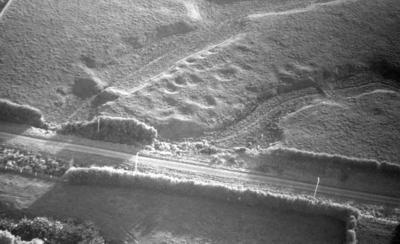 Pits, Hāwera; Jun 1961; AGB-0426