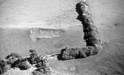Quarry, Manutahi; Apr 1962; AGB-0534