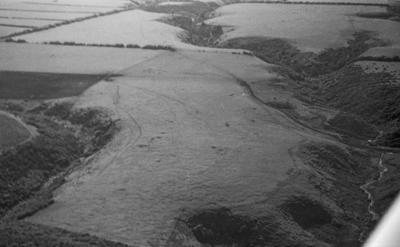 Pits, Kakaramea; 09 Aug 1964; AGB-1169