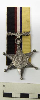 Star, Kimberley; 1900; A74.976
